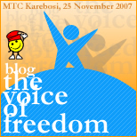 voice_of_freedom21.jpg