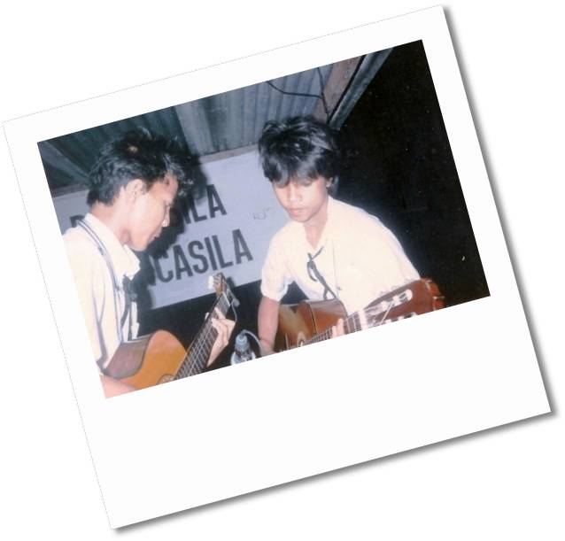 maingitarbersamarahman1987-resize