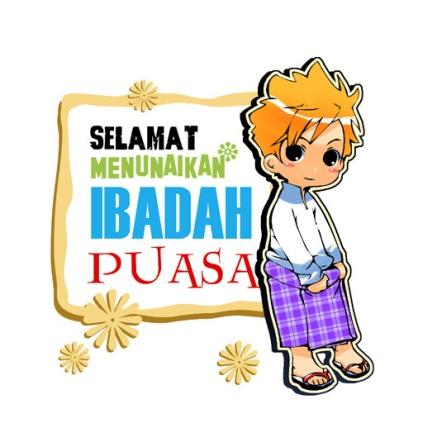 marhaban_yaa_ramadhan_by_adipatijul.jpg