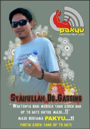 poster-pakyu.jpg